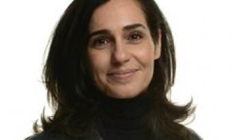 Athina Argyriou